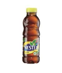 Nestea citrom 0,5