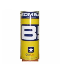 Bomba 0,25