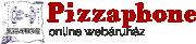 Pizzaphone pizzéria
